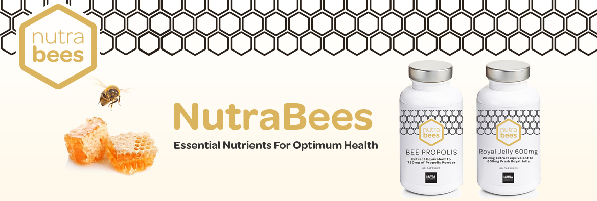 Nutrabees