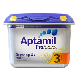 Aptamil 3 Profutura Growing Up Milk 800g