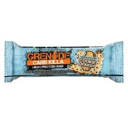 Grenade Carb Killa Choc Chip Cookie 60g