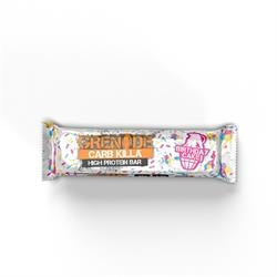Grenade Carb Killa Birthday Cake Bar 60g