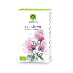 Neuners Organic Red Clover Tea 40g