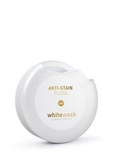 WhiteWash Anti-Stain Floss Tape