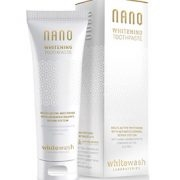 WhiteWash Nano Sensitivity Serum