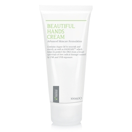 Perfectace Beautiful Hands Cream