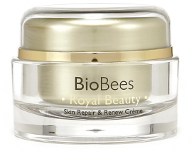 BioBees Royal Beauty Skin Cream