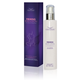 Firming Body lotion 200ml