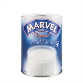 MARVEL Original DRIED SKIMMED MILK 278g