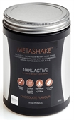 Metashake Weight Loss Shake