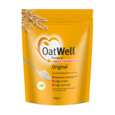 OatWell Original Powder 150g 14 Day Supply