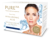 PureHA Pure Oral Hyaluronic Acid