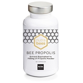 Nutrabees Propolis 750mg