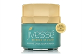 Jivesse Marine Collagen Cream