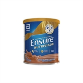 Ensure NutriVigor Shake Chocolate Flavour 400g