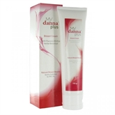 My Danna Plus Breast Cream