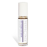 Perfectace Retinol Anti-Ageing Eye Serum