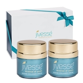 Jivesse Marine Collagen Cream Limited Edition Gift Set